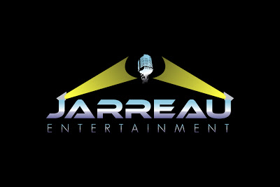 http://jarreauentertainment.com/